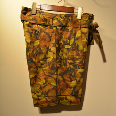 mojito gulf stream shorts bar6.3
