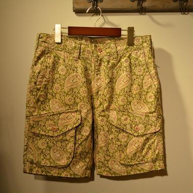 mojito -rover shorts-
