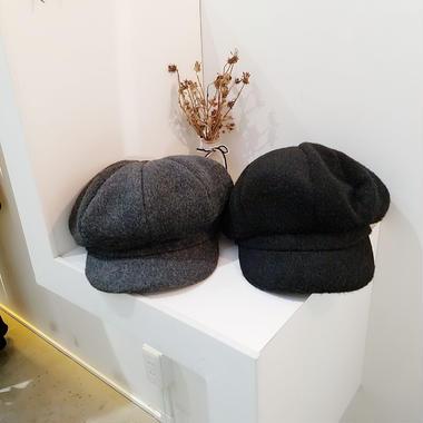 wool blend casket