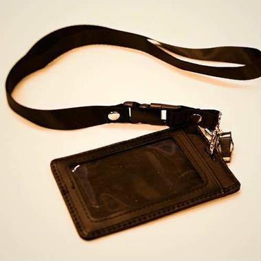 レザーIDカードホルダー-16121200