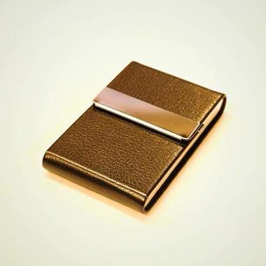 メタルチップシガレットケース-16121600