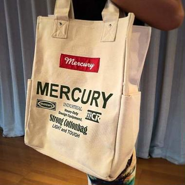 MERCURYワーキングトート-170108