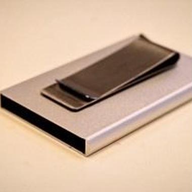 カードスライダーケース-18100100
