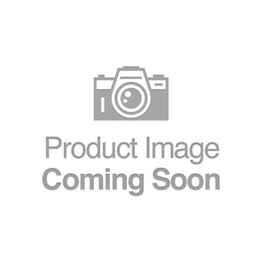 HighSpark Ignitioncoil for TOYOTA  ALPHARD アルファード #HighSpark イグニッションコイル