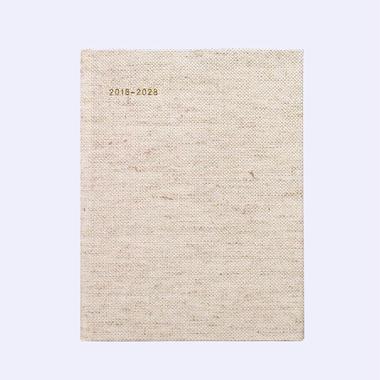 10年メモ(2018年版)プレーン