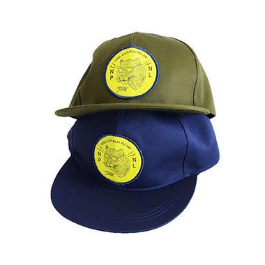 COOLCATS CAP