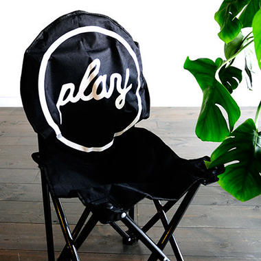 CAMPLAY CHAIR S