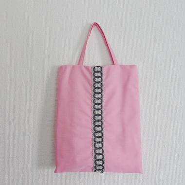 mini bagⅢ