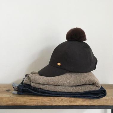 bonbon CAP