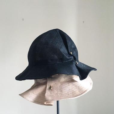 stick HAT