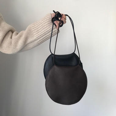 ◯◯ BAG