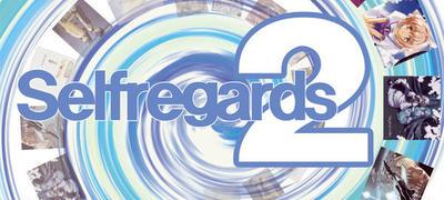 Selfregards2