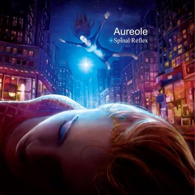 Aureole - Spinal Reflex