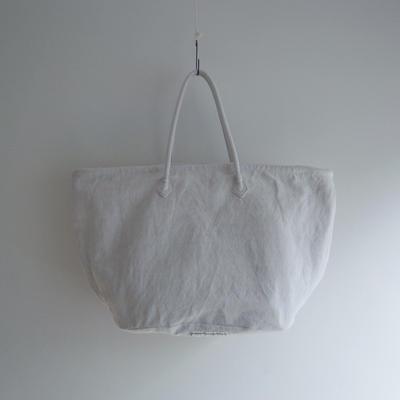 MB008  MARCHE BAG  size ( M )