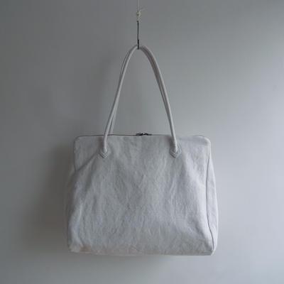 MB0013  STUDY BAG  size ( L )