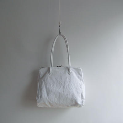 MB013  STUDY BAG  size ( M )