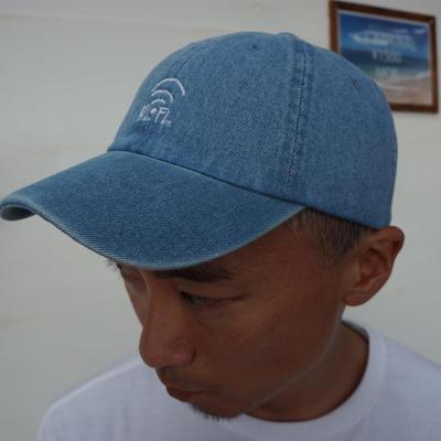 FREE HIgh Five CAP