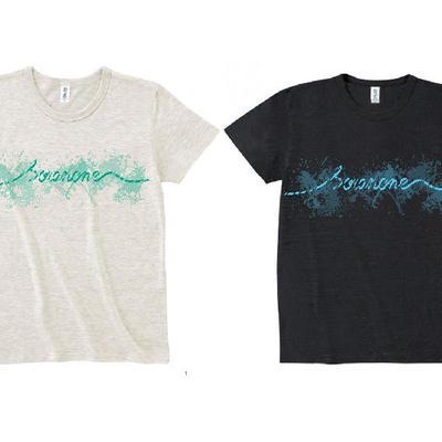 空ノ音 オリジナルロゴTシャツ