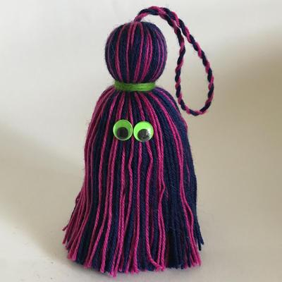 yarn boy #10