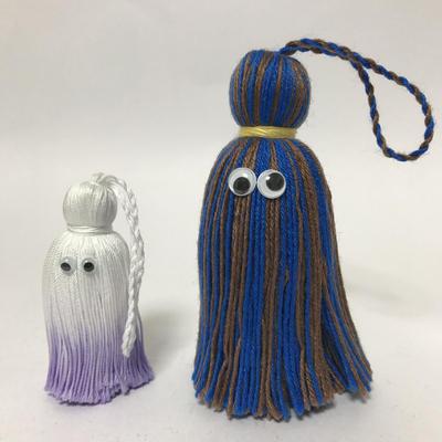 yarn boy#3