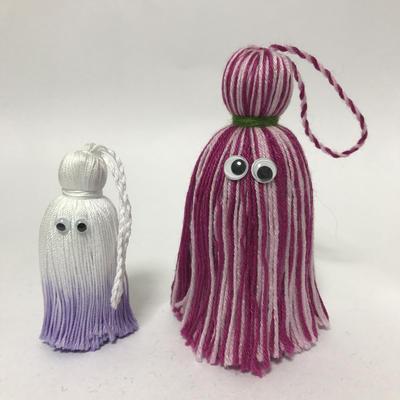 yarn boy #4