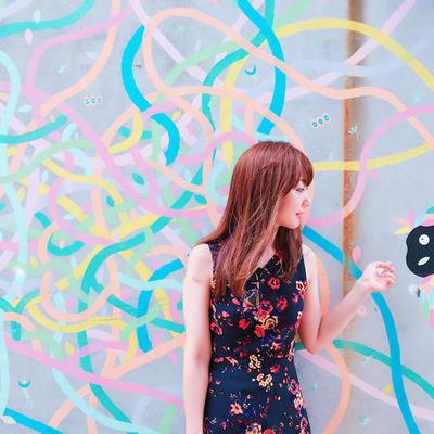 9/1(Fri)東木瞳「BirthdayOnemanLive!!!」前売チケット
