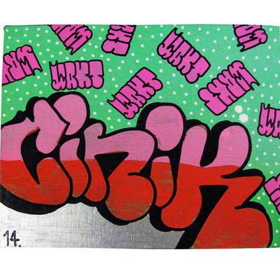 CINIK&WANTO VOL6