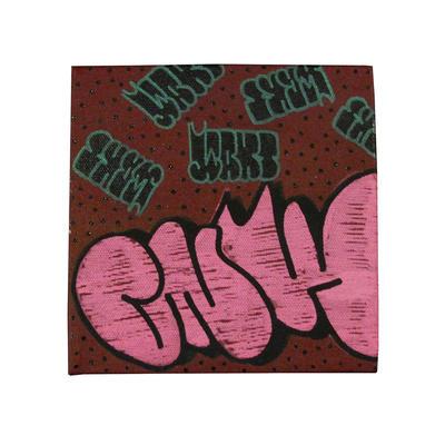 CINIK&WANTO VOL3