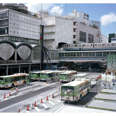 Tokyo Special edition
