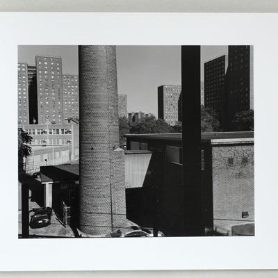 "Print ""NEW YORK"""