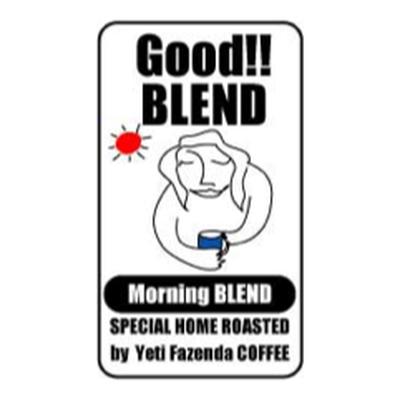 Good‼︎ BLEND 200g