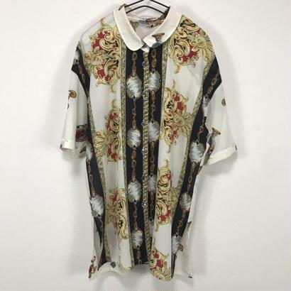 aristocracy shirt