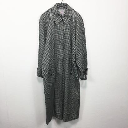 monotone cort one-piece