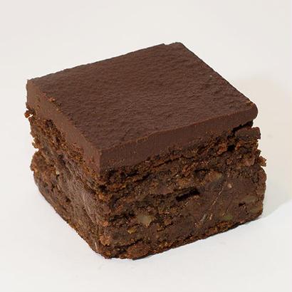 アボカドチョコケーキ