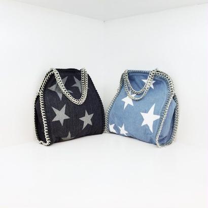 STAR BAG★