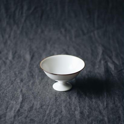 JICON デザートカップ