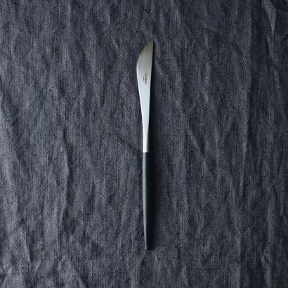 GOA ディナーナイフ