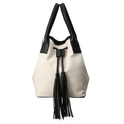 CUBE hand bag