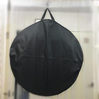 ホイールバッグ(前後セット1ペア)