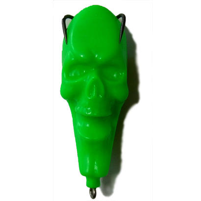 NANKOTSU  Green highlighter