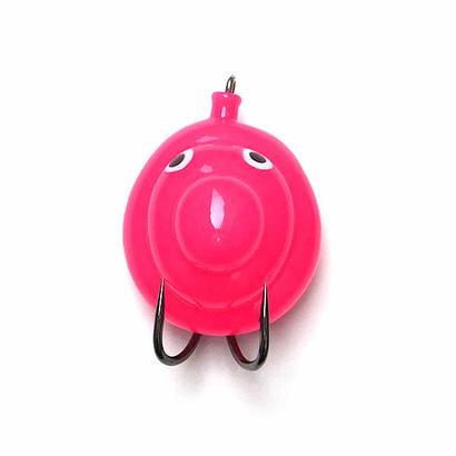 NANBEN Pink