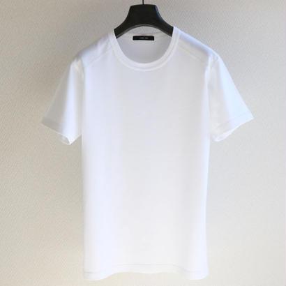 フェイク ラグラン 無地Tシャツ WT