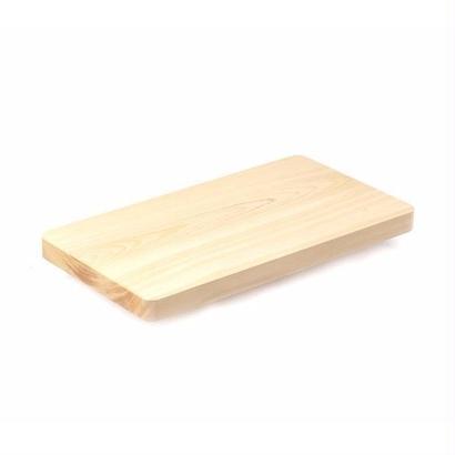 檜まな板 一枚板SS45