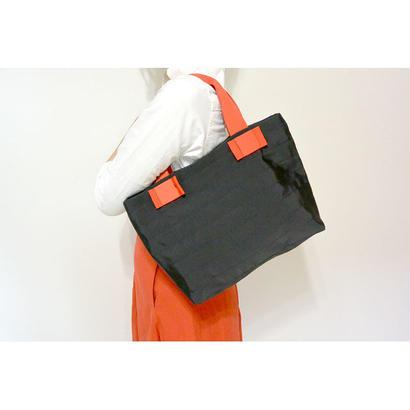 BAG small(バイカラー)