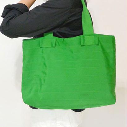 BAG Medium  (無地)