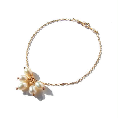 Water pearl Bracelet