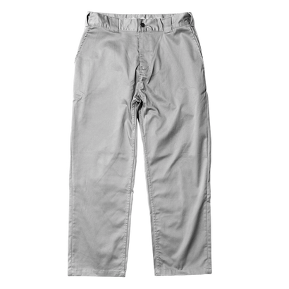 Tightbooth - Stretch Pants High End Gray