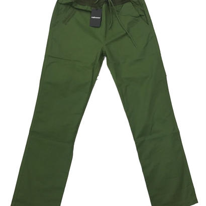 Carrots - House Pant Olive