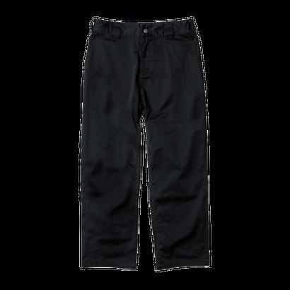 Tightbooth - Stretch Pants High End Black