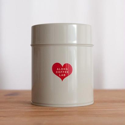《ACL Original》コーヒー保存缶 (Coffee Stock Kan made in Japan)